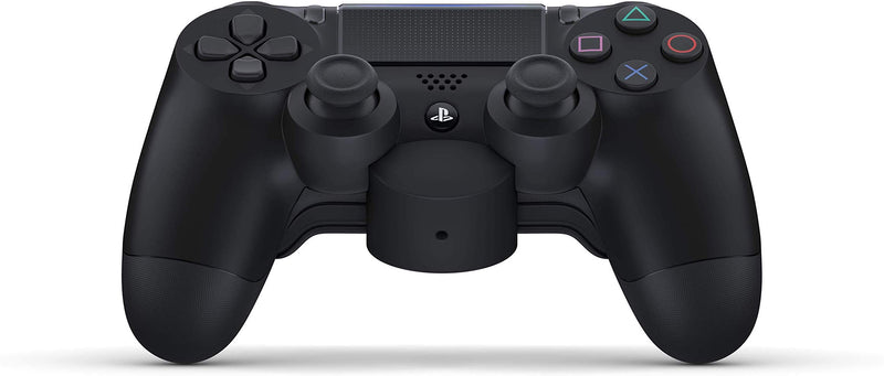 DUALSHOCK 4 Back Button Attachment For PS4 Controller