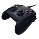 Razer Raiju Ultimate Wireless and Wired Gaming Controller for PS4