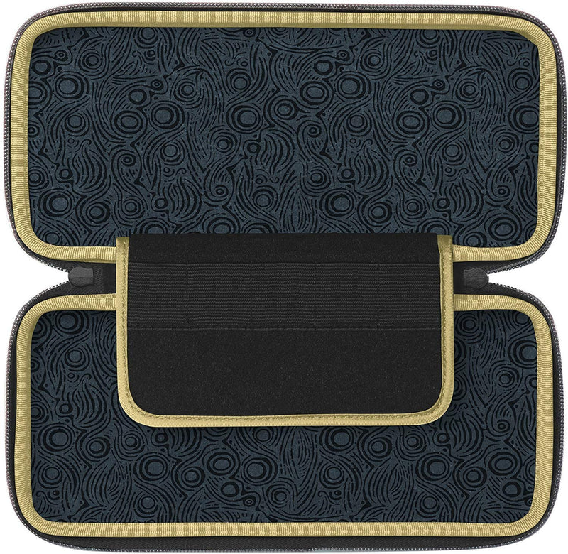 HORI Nintendo Switch Alumi Case (Zelda Edition)