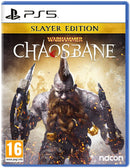 [PS5] Warhammer Chaosbane: Slayer Edition - R2