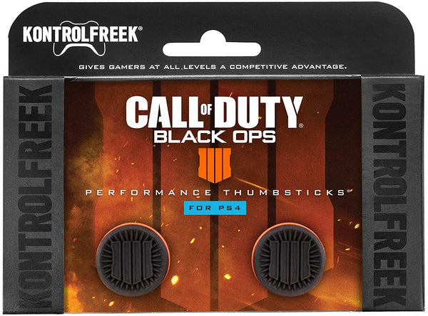 KontrolFreek Call of Duty: Black Ops 4 for PS4