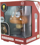 Paladone Super Mario Goomba 3D Light