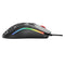 Glorious Gaming Mouse Model O - Matte Black