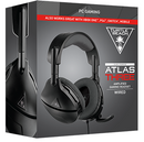 Turtle Beach - Atlas Three Amplified PC Gaming Headset