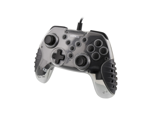 Nyko Air Glow™ Wired Controller for Nintendo Switch™