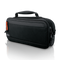Bionik Commuter - Travel Case - Compatible with Nintendo Switch™ and Switch Lite™