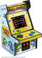 My Arcade BUBBLE BOBBLE™ MICRO PLAYER™ - 2.75""