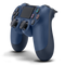 PS4 DualShock 4 Wireless Controller - Midnight Blue