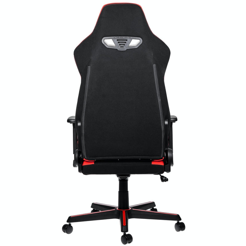 Nitro Concepts S300 - Inferno Red Gaming chair