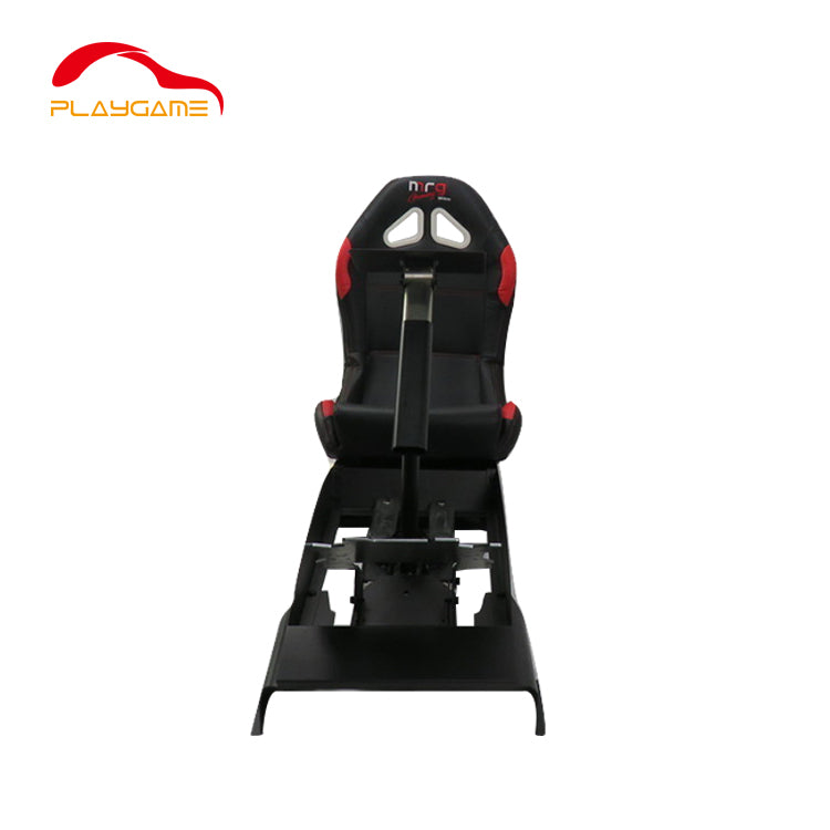 Playgame Seat GY046 Racing Simulator