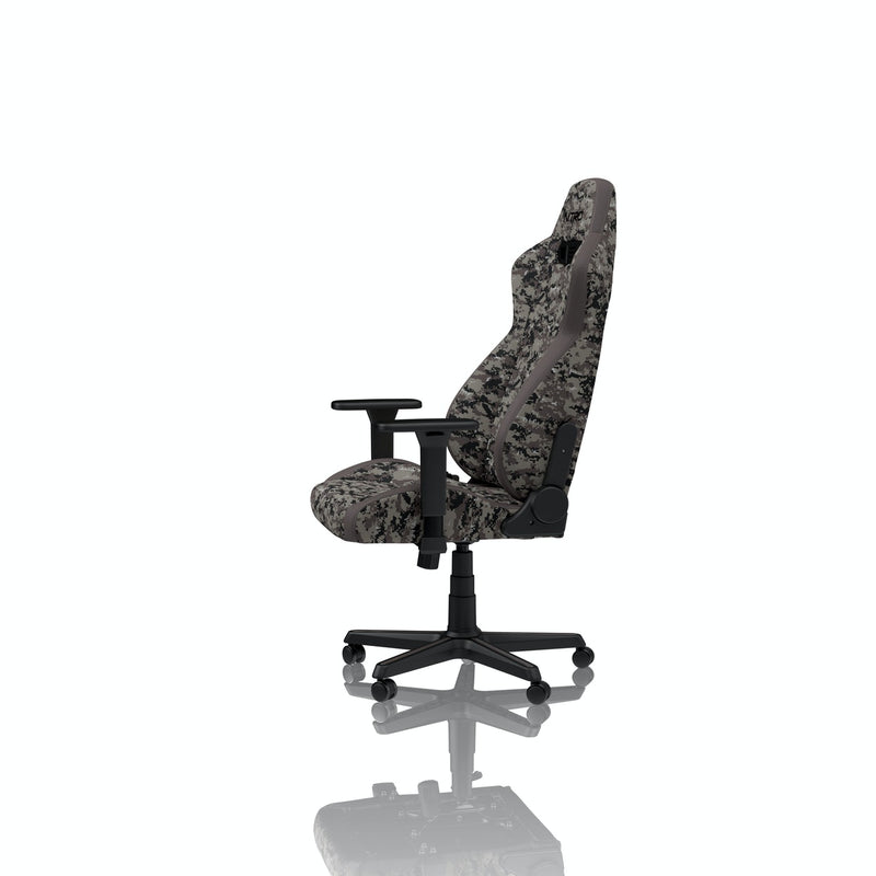Nitro Concepts S300 Urban Camo Gaming Chair