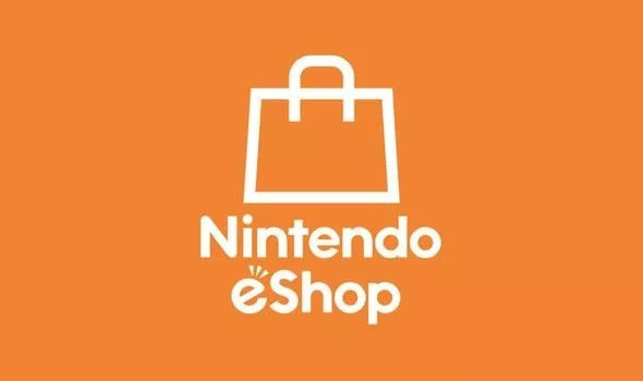 Nintendo eShop Gift Code - US (E-Mail Delivery)