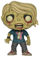 Funko POP! Call of Duty - Spaceland Zombie (Target Exclusive)