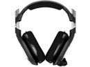 Astro A40 Headset + MixAmp Pro TR for PS4