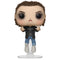 Funko Pop - Stranger Things Season 2 Eleven Elevated