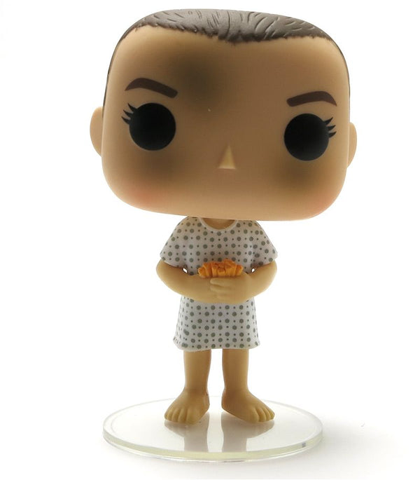 Funko Pop - Eleven - Hospital Gown (Stranger Things)