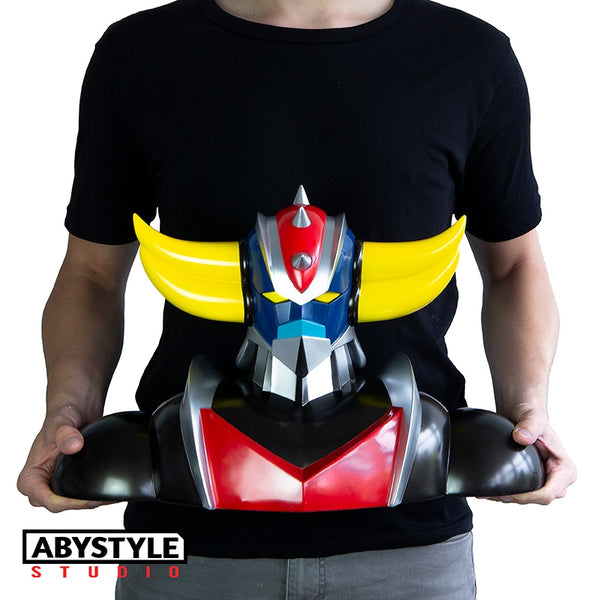 GRENDIZER Replica Bust Grendizer - ABYstyle