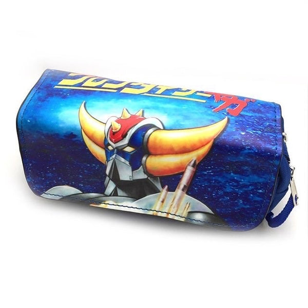 Grendizer Hand Bag - Abystyle