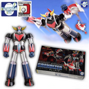 Dynamite Action  Ufo Robo Grendizer Evolution Toy