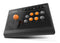 KROM Kumite Multiplatform Fighting Stick