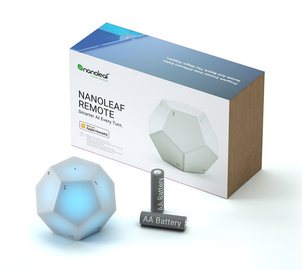 Nanoleaf - Remote