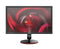 "Ozone DSP25 PRO Gaming Monitor 24.5"" /144Hz/1ms/HDR/Full HD"