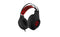 Ozone Rage X60 7.1 Surround Sound Headset