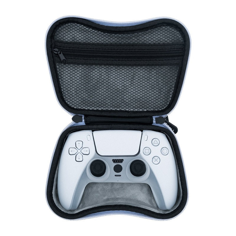 iPlay  6in1 Controller Storage Bag