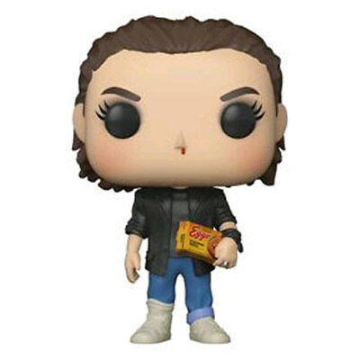 Funko Pop! Stranger Things Eleven  - Boxlunch Exclusive