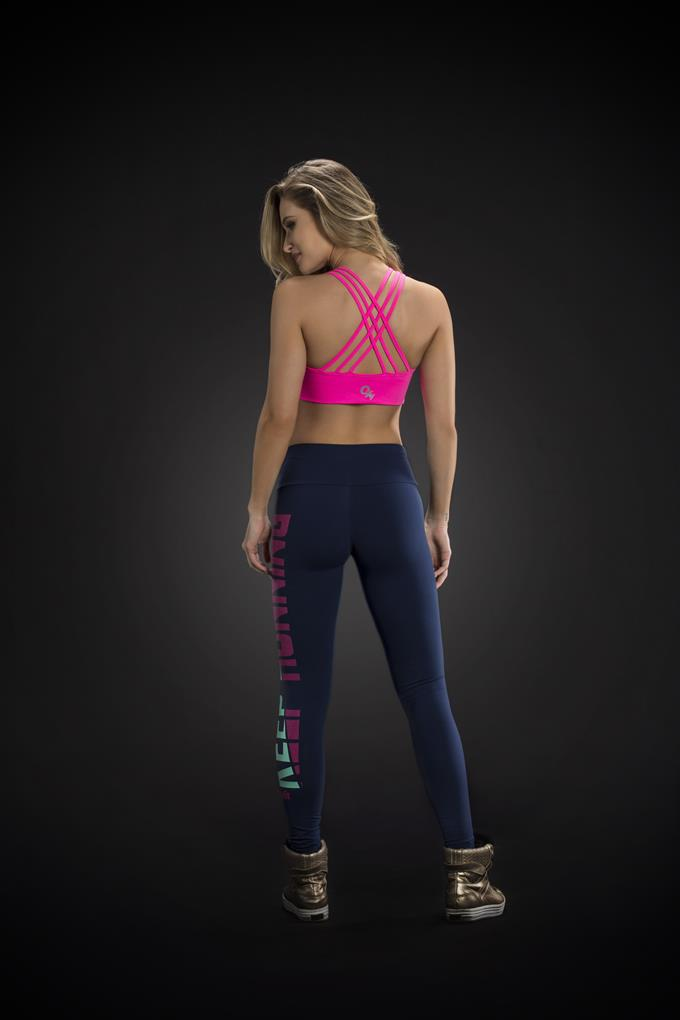 Legging Keep - OXYFIT - FitZee