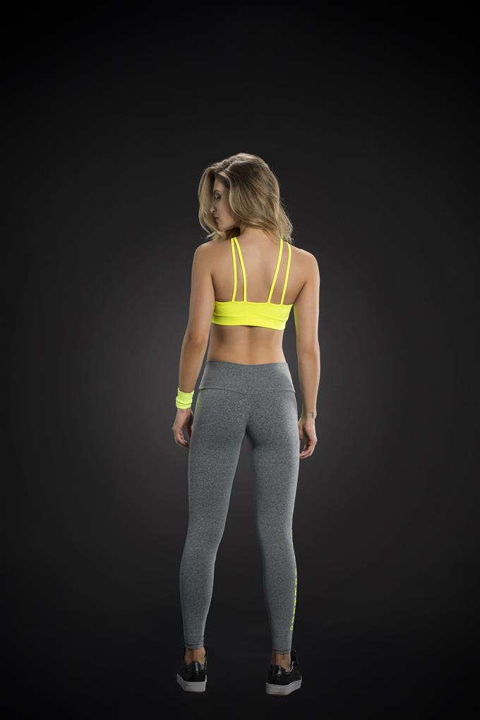 Legging Forward - OXYFIT - FitZee