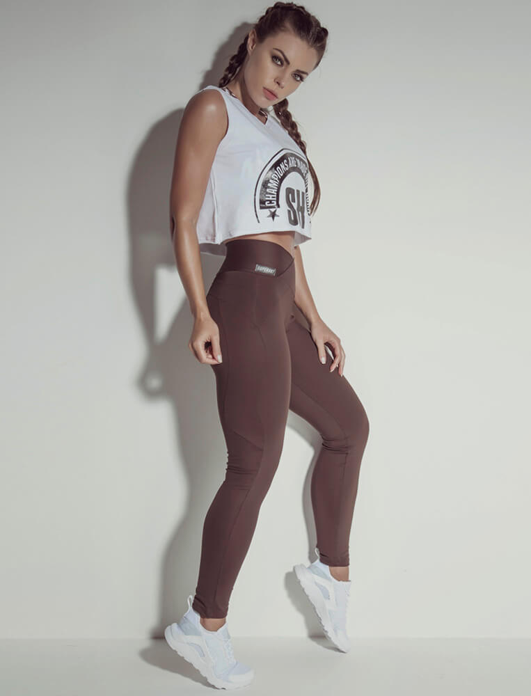 Essentials Legging