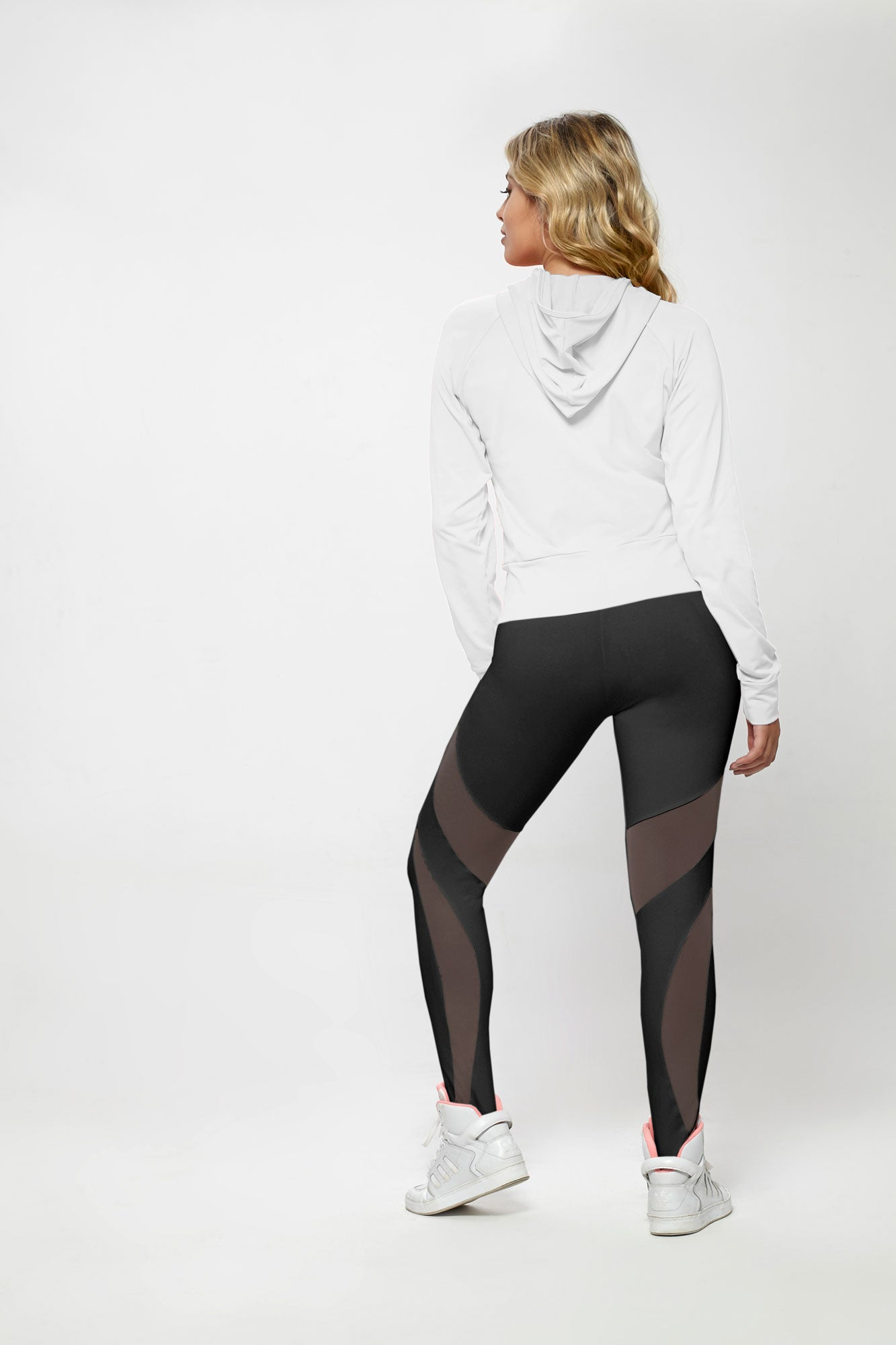 Legging Set - OXYFIT - FitZee