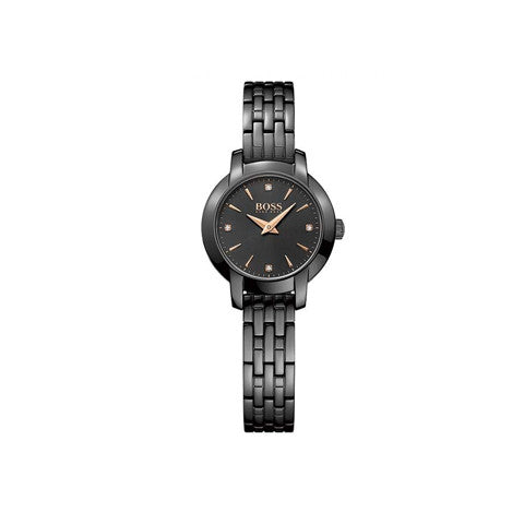 HUGO BOSS WOMen's SUCCESS WATCH - 1502387