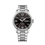 HUGO BOSS PILOT VINTAGE WATCH - 1513327