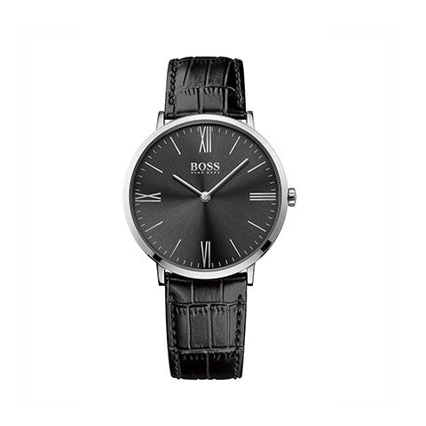 HUGO BOSS Men's JACKSON WATCH - 1513369