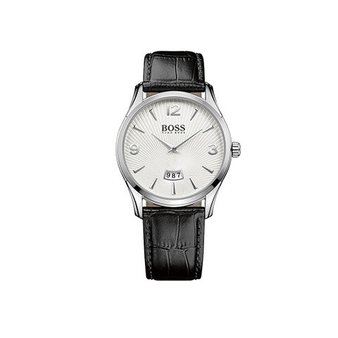 HUGO BOSS COMMANDER WATCH - 1513449