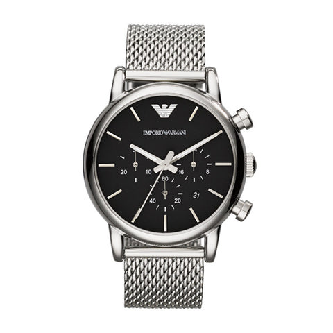 Gents Armani watch - AR1811