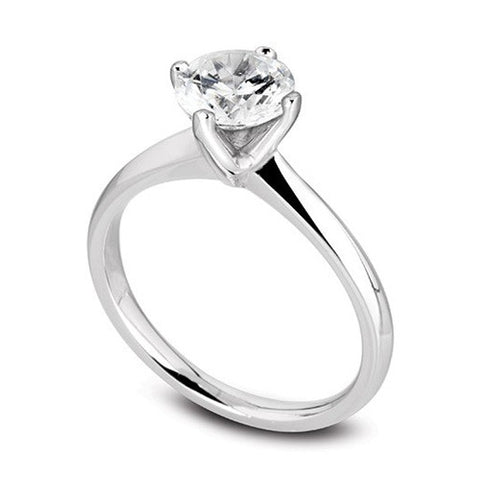 REBECCA - R11102-Diamond Engagement Ring-Design Centre Jewellery