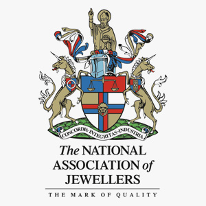 NAJ - National Association of Jewellers