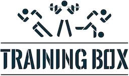Trainingbox