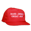 """Make America Great Again"" Trucker Cap"