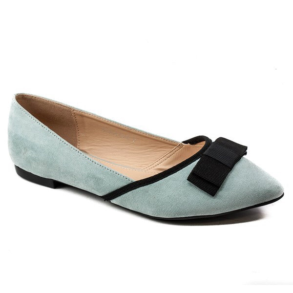 Deep Sea Neuaura Wedges