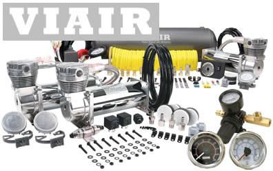Viair Compressors Free Shipping