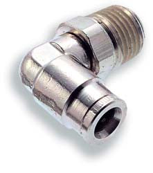 1/4 tube x 1/4 npt swivel 90