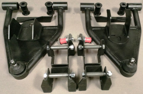 97'-03' Ford F-150 Front Control Arm Kit