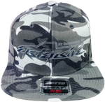 Ekstensive - Snap Back - Multiple styles