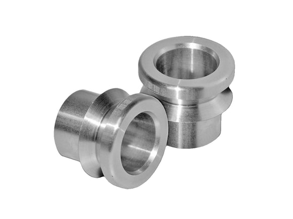HI-MISALIGNMENT SPACER (PAIR) 3/4 TO 5/8