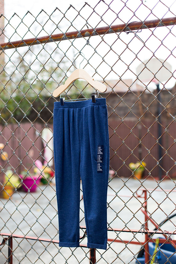 """BRAND NEW"" Harem Pants"