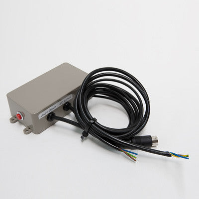 Replacement Control Box For Autoclean - AUTOBOX